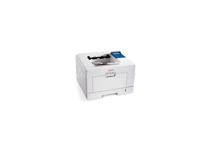 Xerox phaser 3428dn